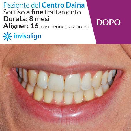 team_dottori_dr.ssa-chiara-cortiana_centro-daina