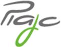 logo_Piajo