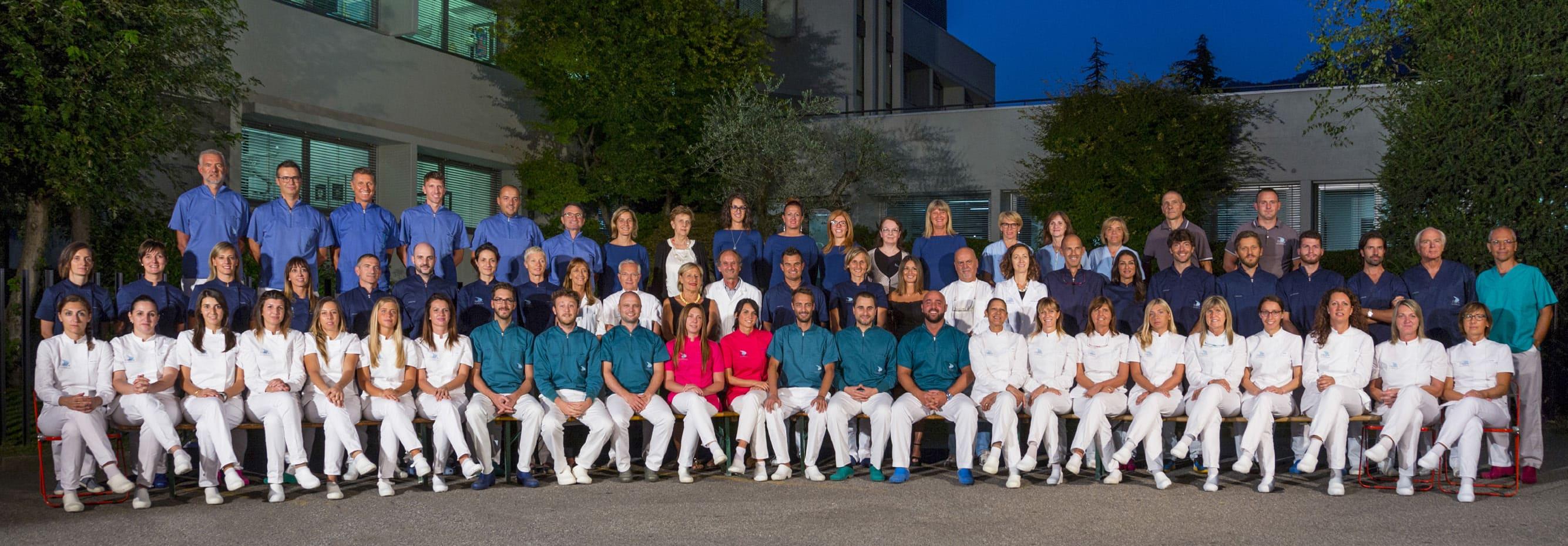 team-centro-Daina-Bergamo