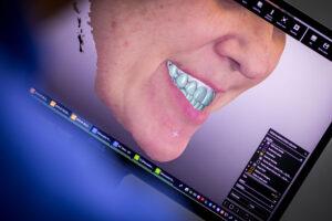 laboratorio-odontotecnico-daina