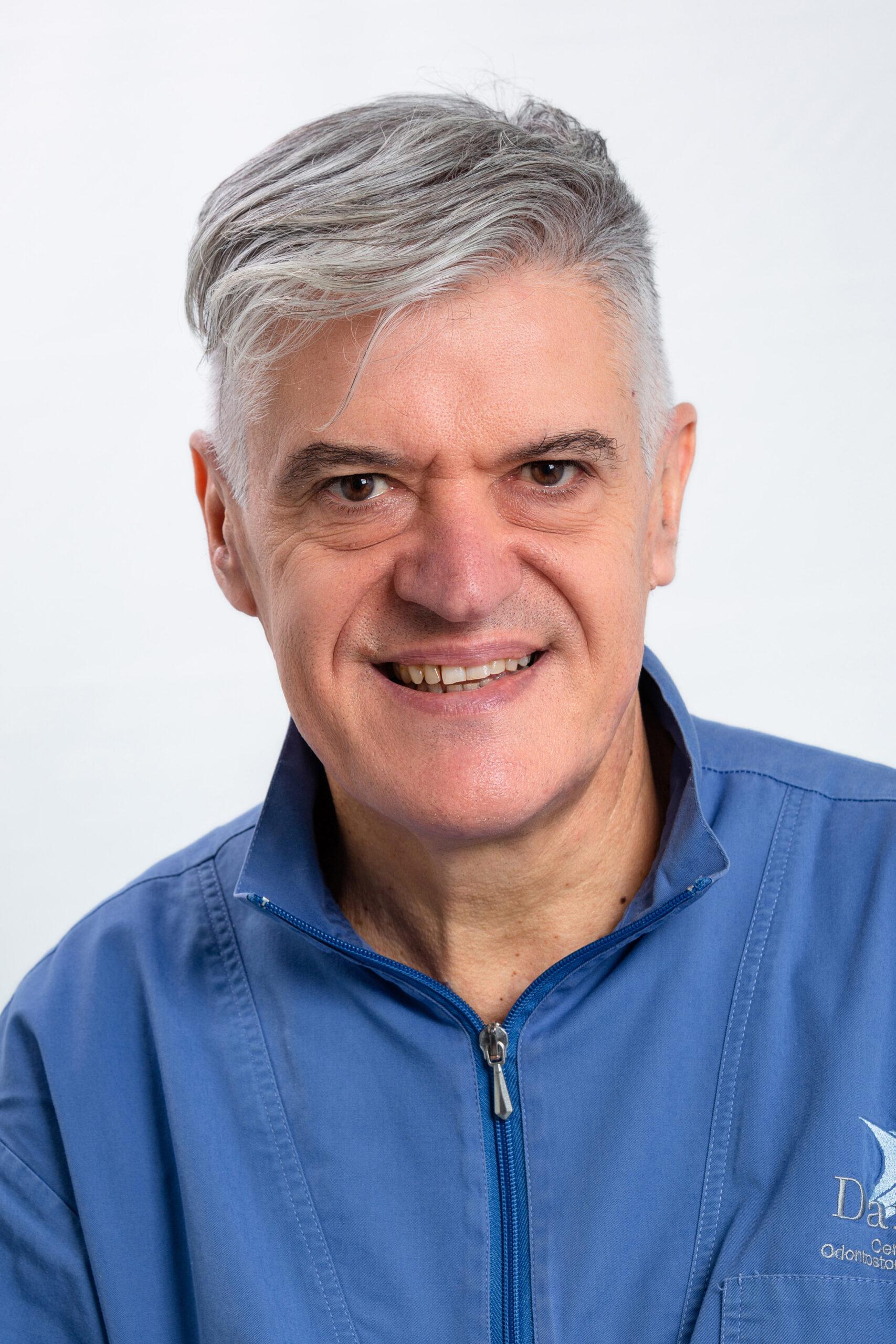 Luca Santinelli