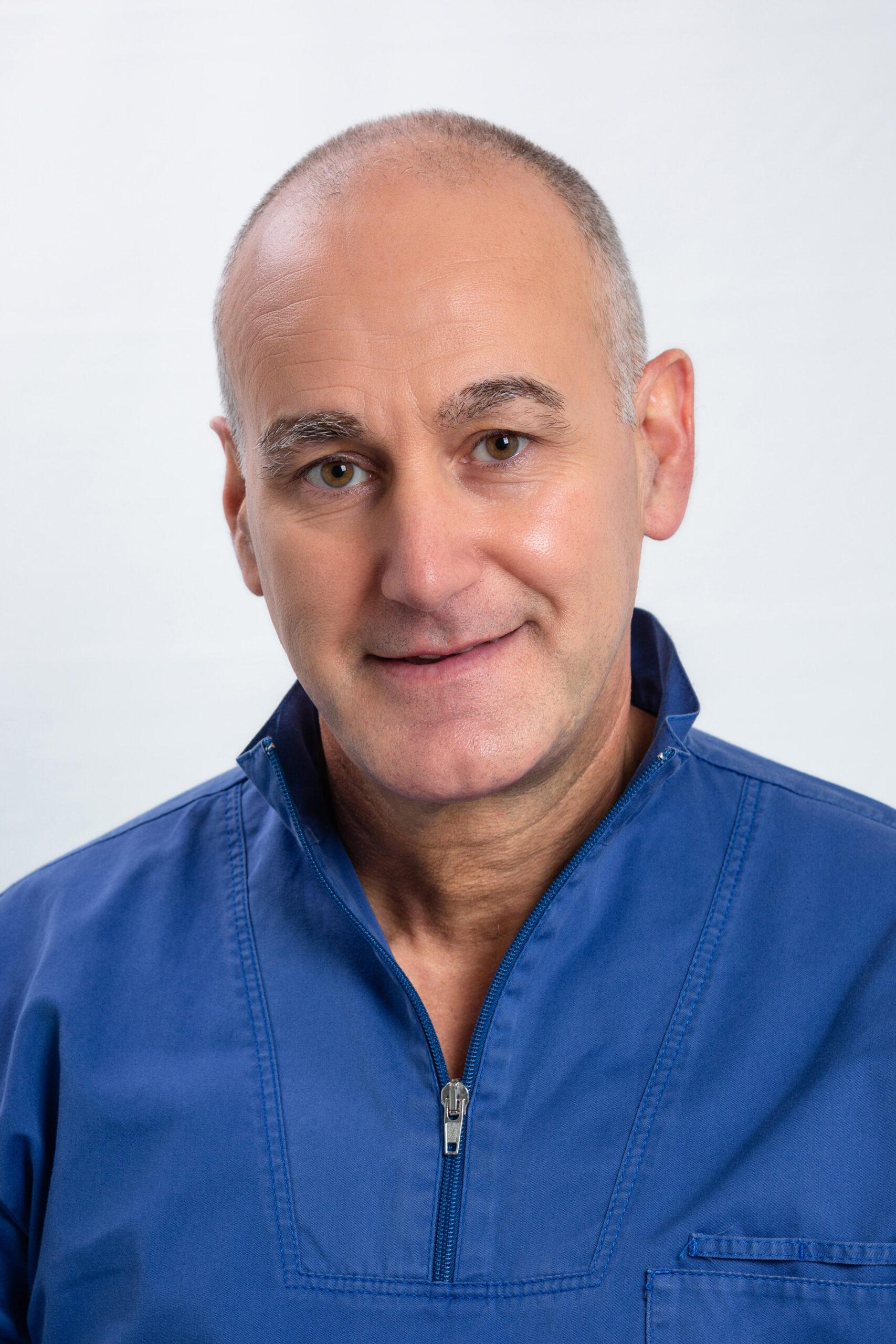 Paolo Taschini