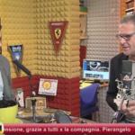 Intervista ai Dott.ri Stefano e Paola Daina – Bergamo TV COLAZIONE CON RADIO ALTA – Parte 1
