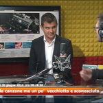 Intervista Dott. Stefano Daina – Radio Alta – Parte 1 – Giugno 2014