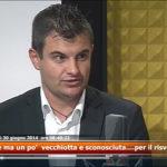 Intervista Dott. Stefano Daina – Radio Alta – Parte 2 – Giugno 2014
