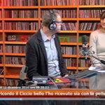 Intervista ai Dott.ri Stefano e Paola Daina – Dicembre 2014 – Parte 1