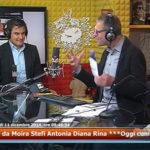 Intervista ai Dott.ri Stefano e Paola Daina – Dicembre 2014 – Parte 2