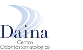 Centro Odontostomatologico Daina