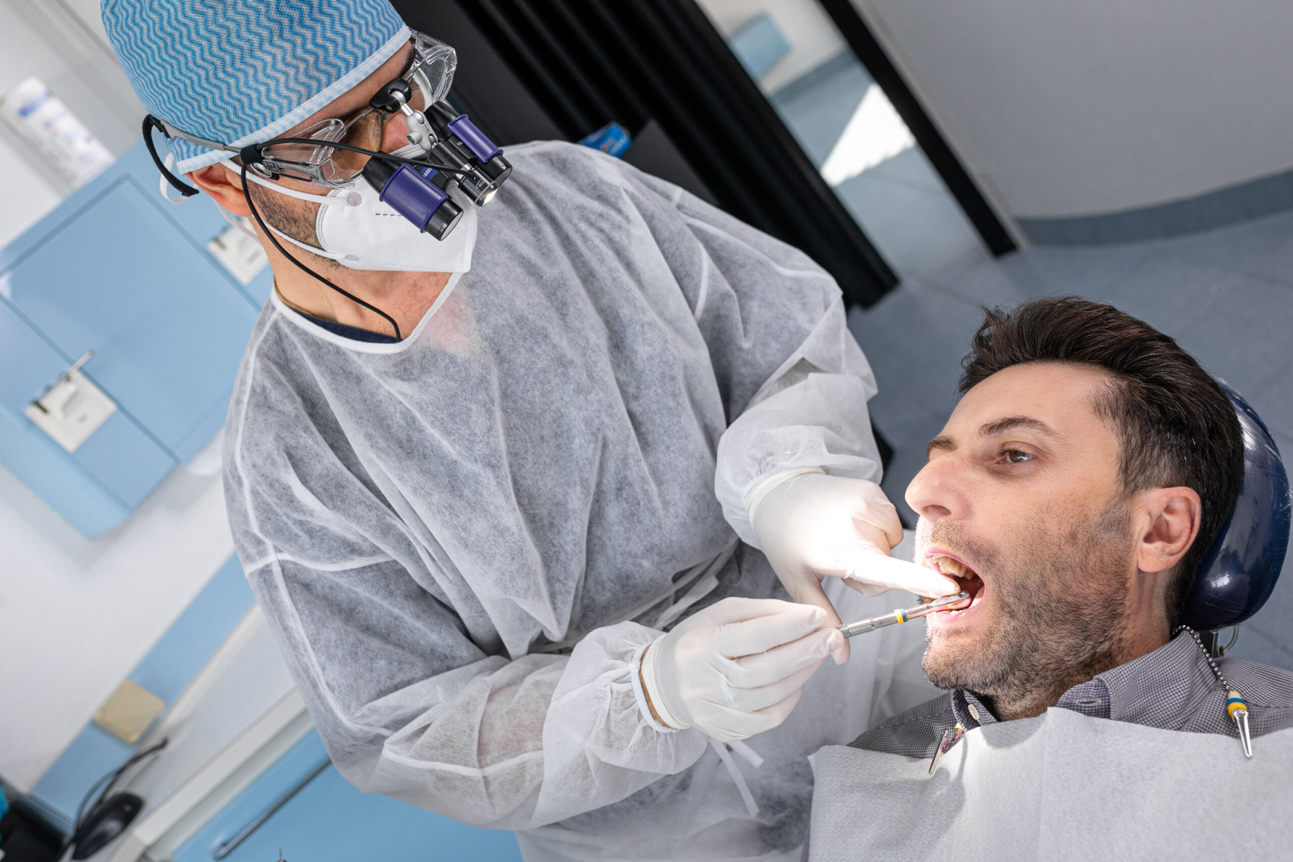 protesi-fisse-daina